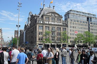 rondleidingen-amsterdam