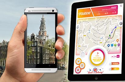 smartphone-uitjes-amsterdam
