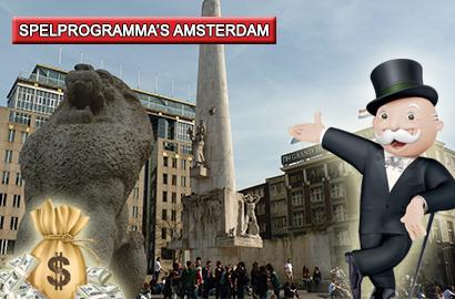 spelprogrammas-amsterdam