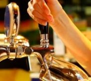 Bier proeven Amsterdam