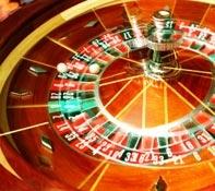 Casinoavond Amsterdam