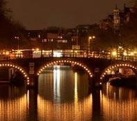 Workshop Amsterdams praten Amsterdam