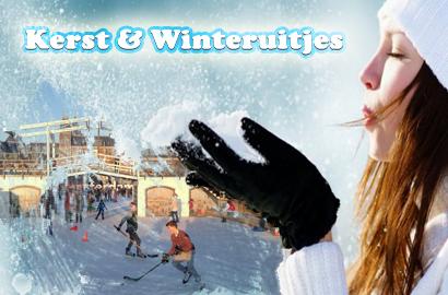 kerst-winteruitjes-amsterdam