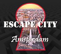 escape-game-amsterdam
