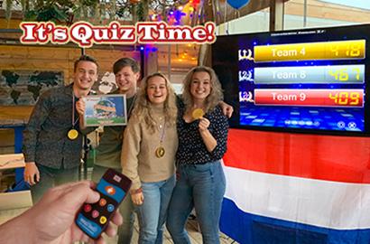 quizzen-in-amsterdam